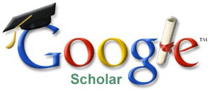 View Christian Engelmann's profile on Google Scholar